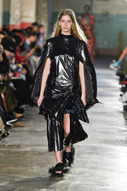 Toga look 33 - FW20