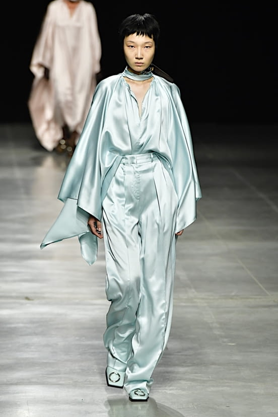 Act n°1 look 7 - SS22
