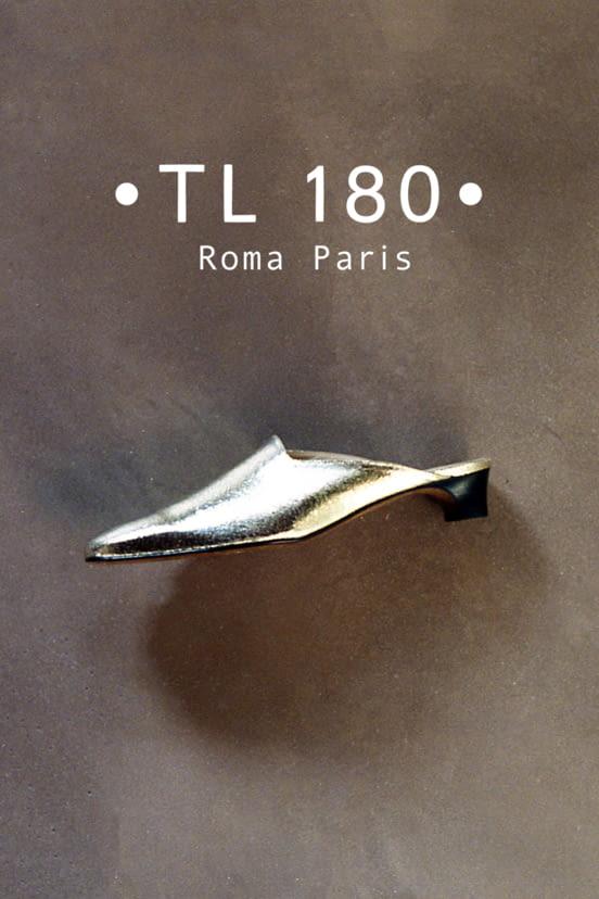 TL 180