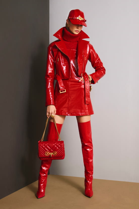 Versace look 20 - PF18