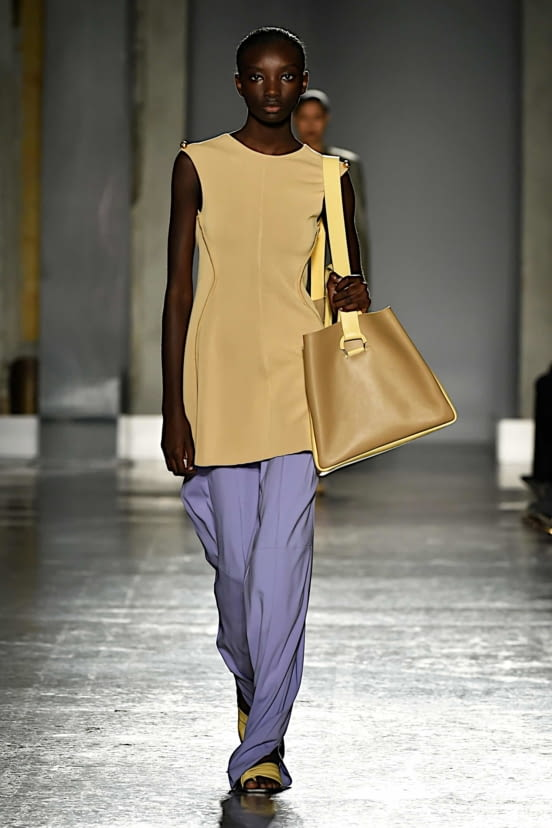 Gabriele Colangelo look 30 - SS20
