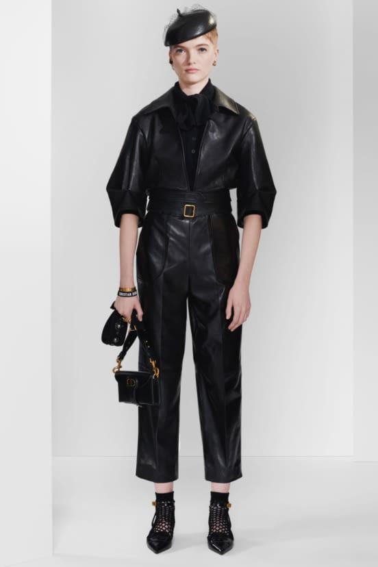 Christian Dior look 2 - PF20