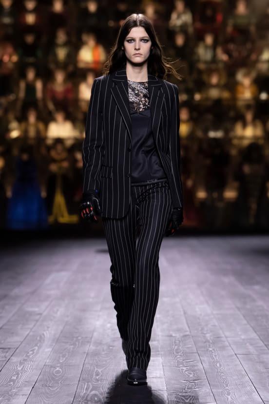 Louis Vuitton look 30 - FW20
