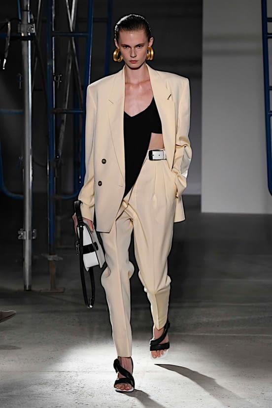 Brooke Robinson