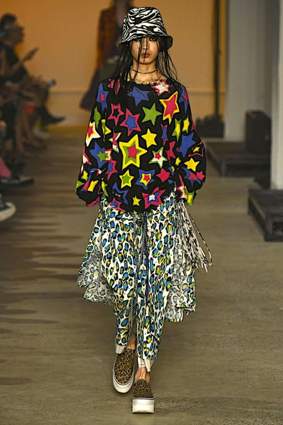 R13 look 30 - SS20