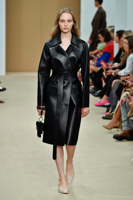 Tod's look 22 - SS20