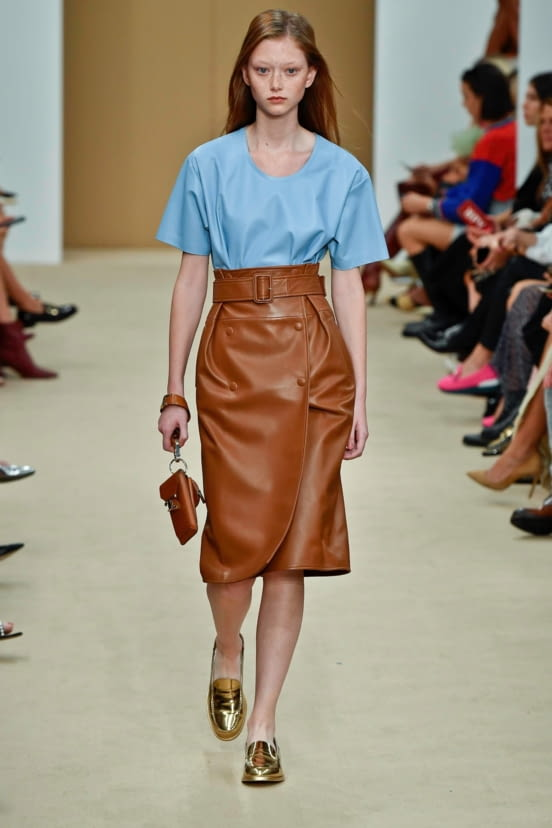 Tod's look 25 - SS20