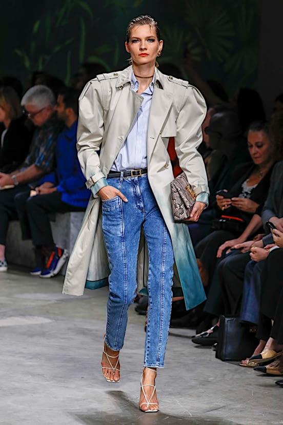 Versace look 11 - SS20