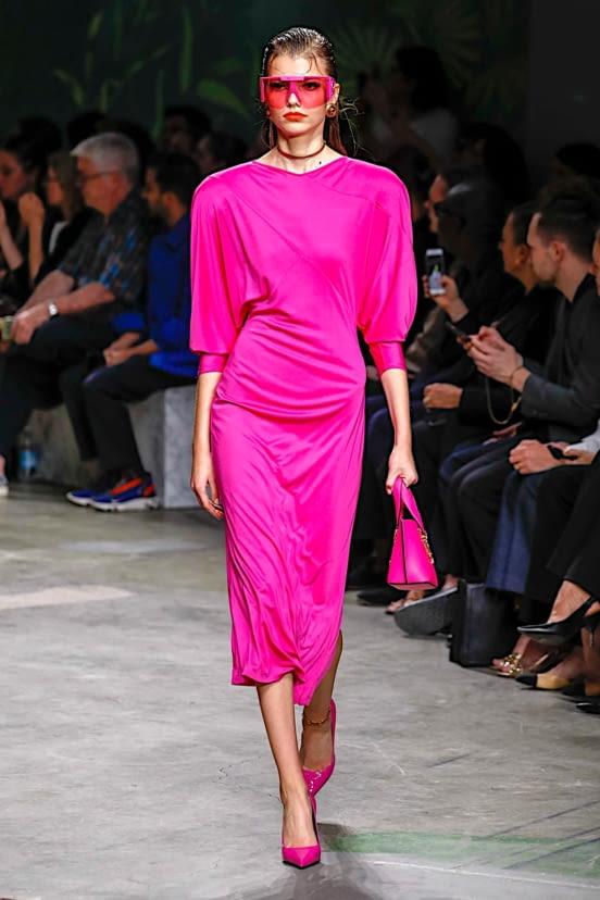 Versace look 41 - SS20
