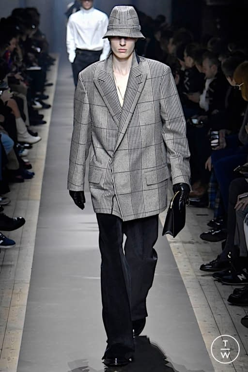 c901020c3 The Fashion Search Engine - TAGWALK