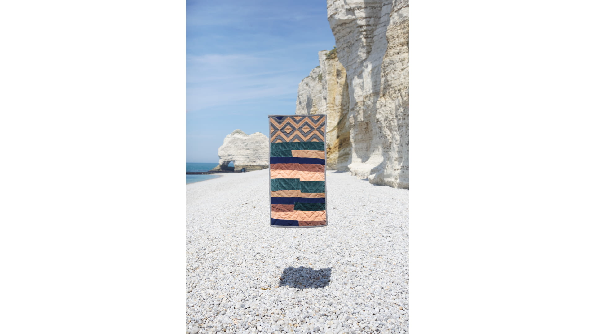 A.P.C. QUILTS ROUND 17