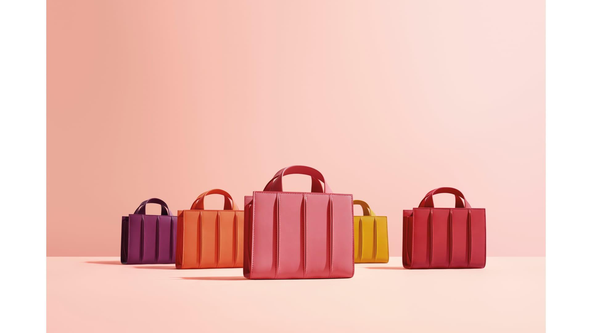 Max Mara - Whitney Bag