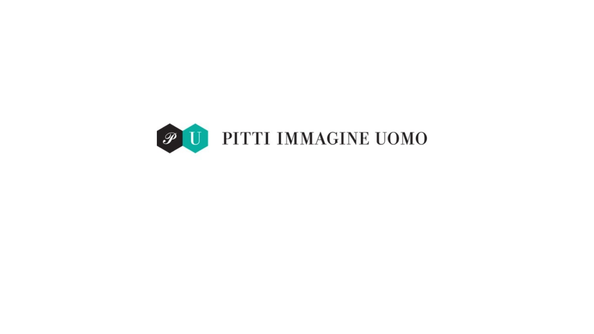 Pitti Immagine postpones its physical fairs to January 2021