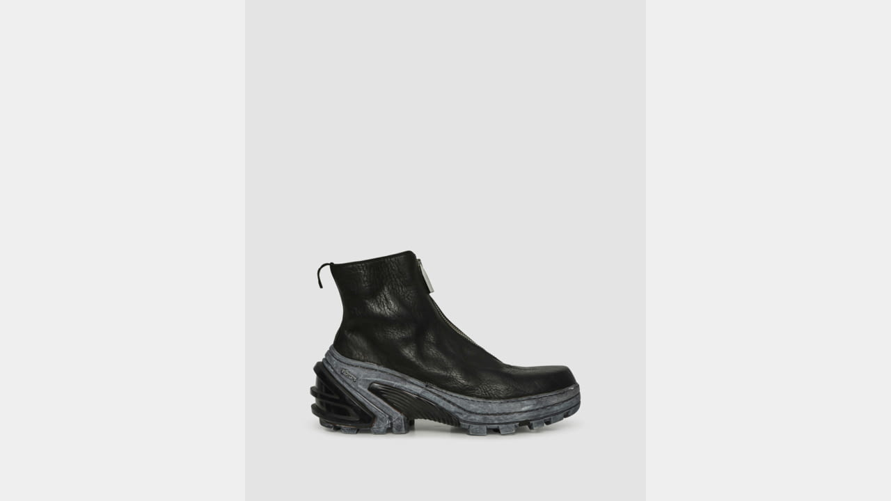 1017 ALYX 9SM Launches Collaboration with GUIDI illustration 1