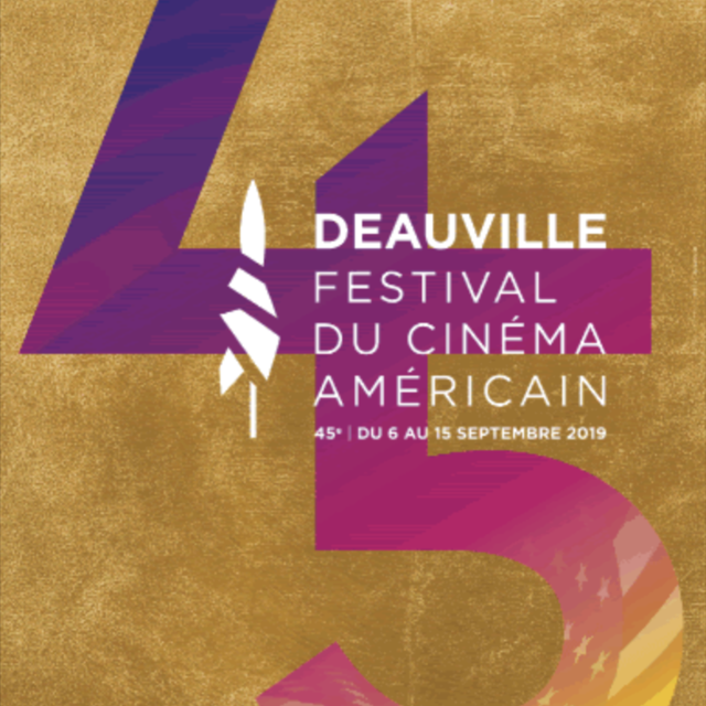 CHANEL, PARTNER OF THE DEAUVILLE AMERICAN FILM FESTIVAL
