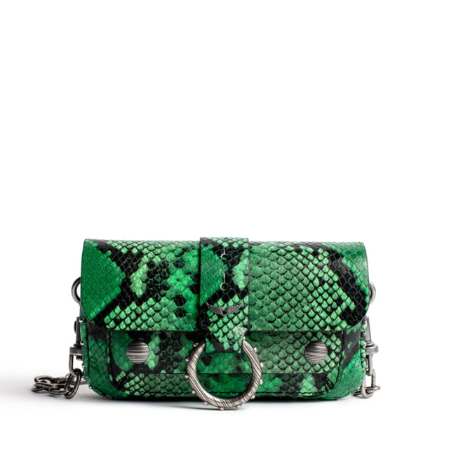 Le Kate Wallet - Zadig & Voltaire x Kate Moss