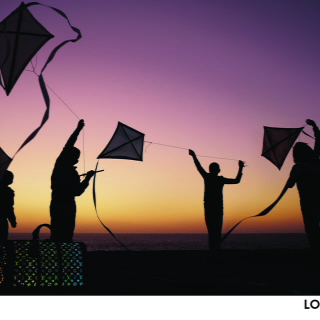 Louis Vuitton Men's Collection by Virgil Abloh Spring-Summer 2020 Campaign