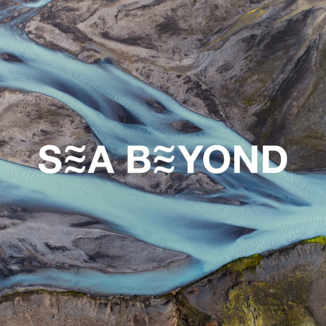 PRADA AND UNESCO POSTPONE START OF THE SEA BEYOND PROJECT ON OCEAN SUSTAINABILITY AS A PRECAUTIONARY MEASURE IN THE FACE OF THE COVID-19 PANDEMIC