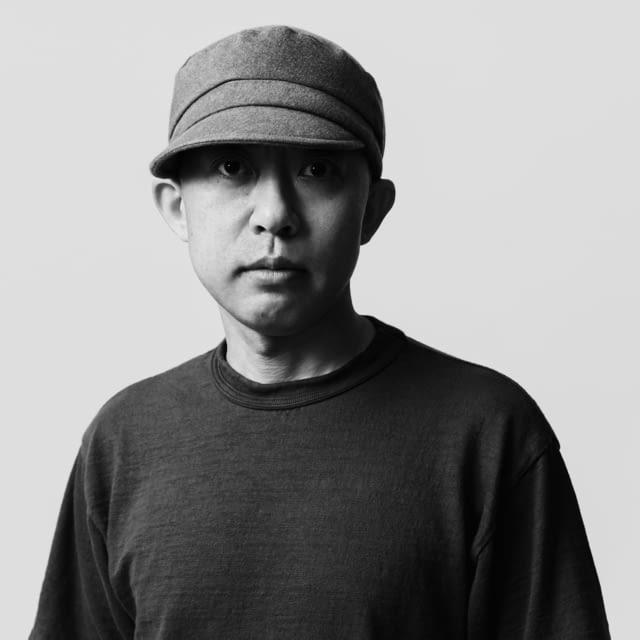 Nigo named Artistic Director of Maison KENZO