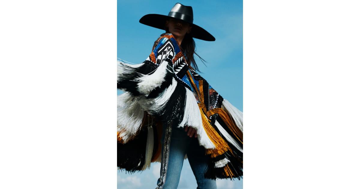 Da Uomo Cowboy Western Rodeo Plaid Check camicia blu cobalto