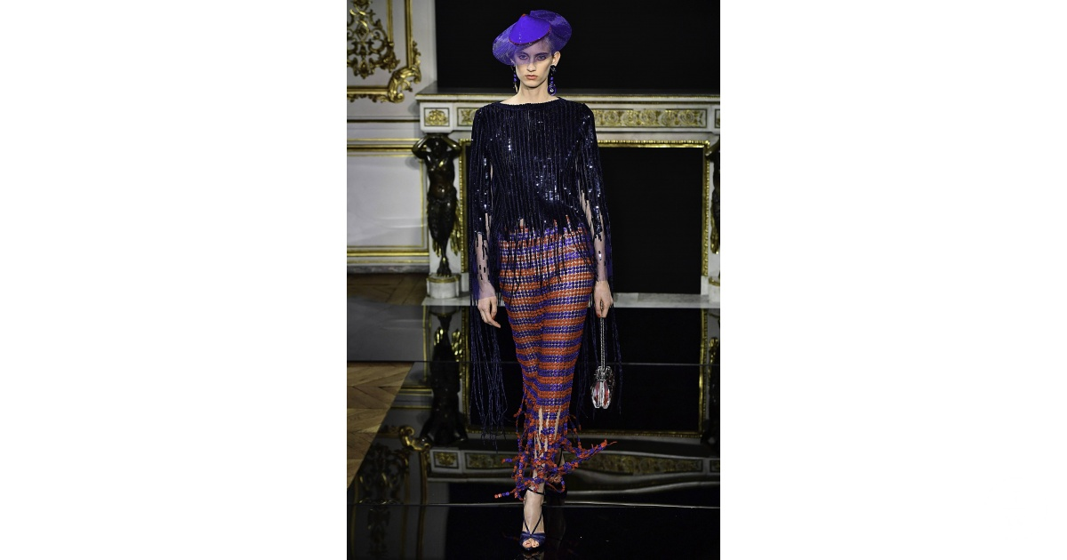 Costume Unisex Novità Fashion Bretelle Neon Giallo /& Nero Motivo Check