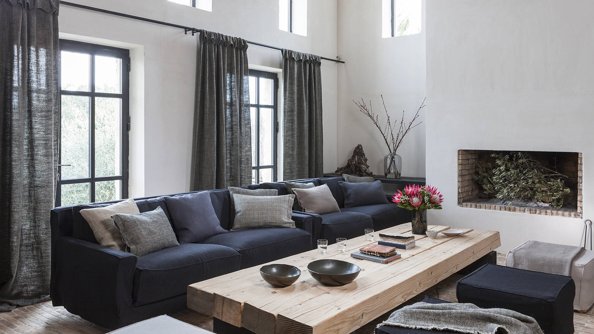trends-and-sourcing-deco