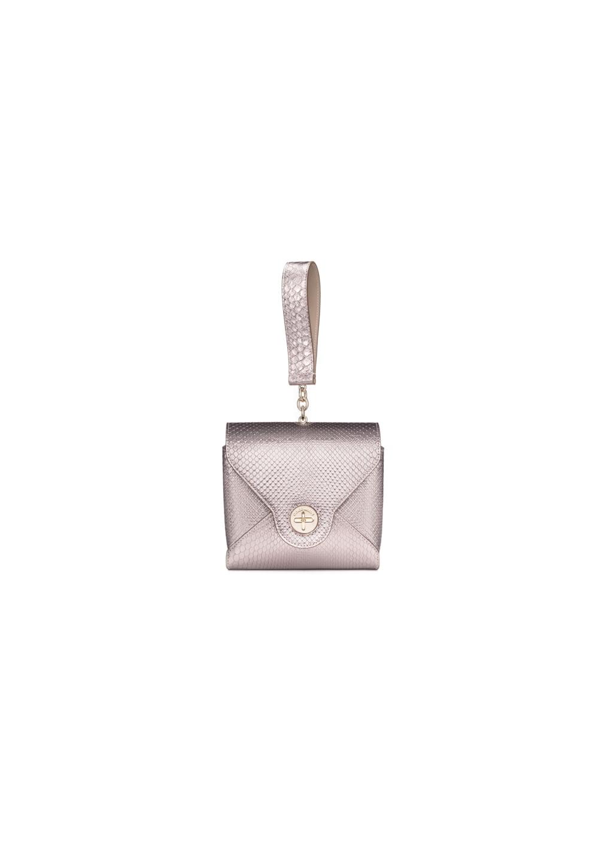 Scarpe Sposa 06 The Gold Edition.Giorgio Armani S S 17 Womenswear Accessories 8 The Fashion