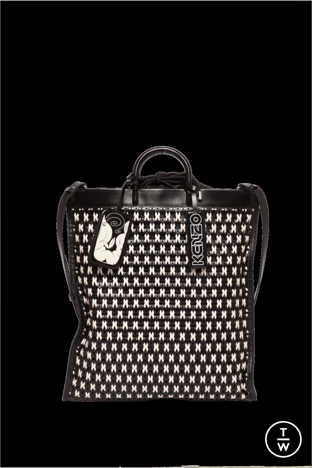 XL//XLarge L19 Stretchy One Shoulder Blouse,Snakeskin Print,Brown//Metallic