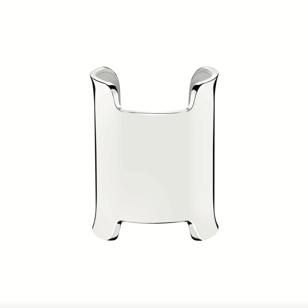 Argyle Diamond Noir Gris Clip Sur Bretelles Bretelles élastiques Fait Main UK