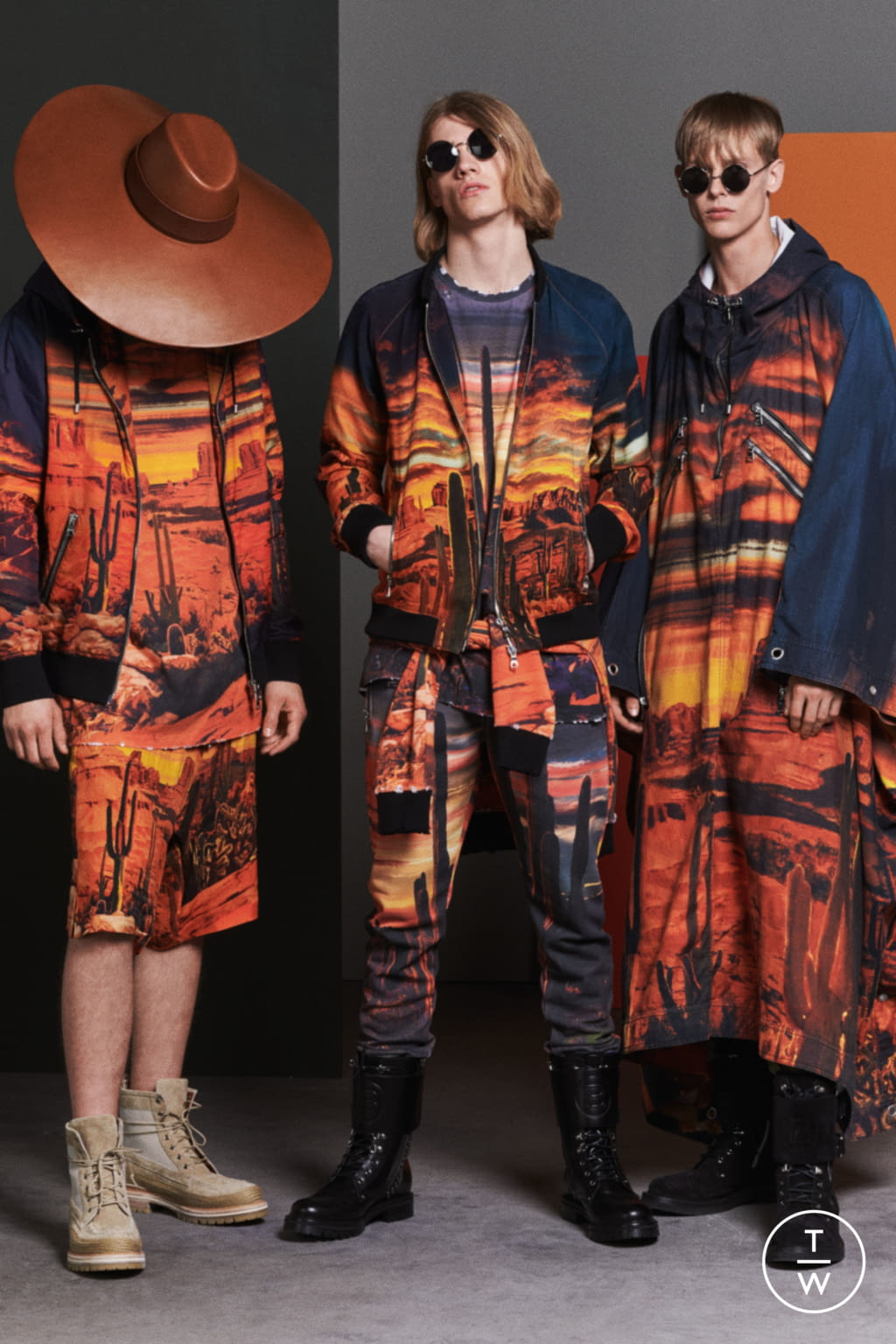 Fashion Week Paris Resort 2020 look 81 from the Balmain collection womenswear