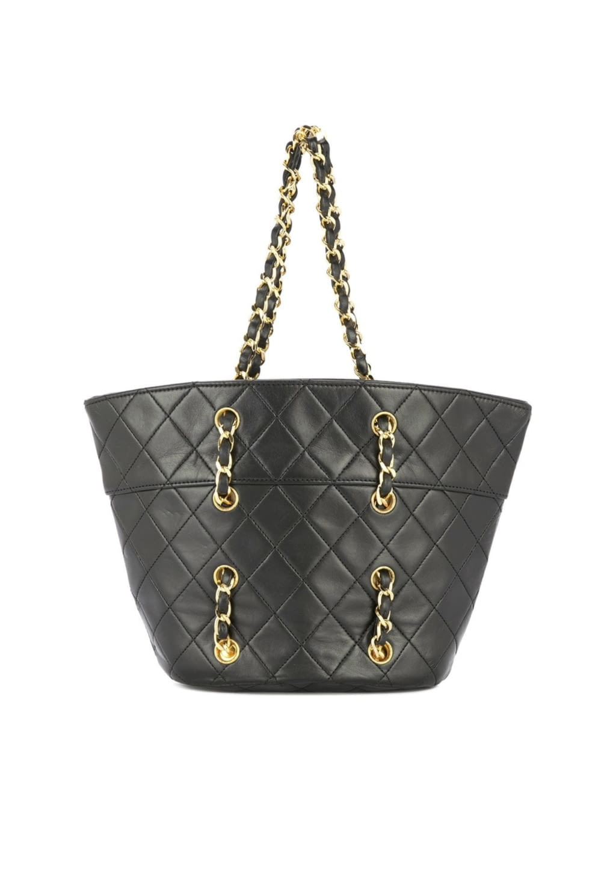 Summer Shell Pattern Fashion Diagonal Single Shoulder Workout Bag