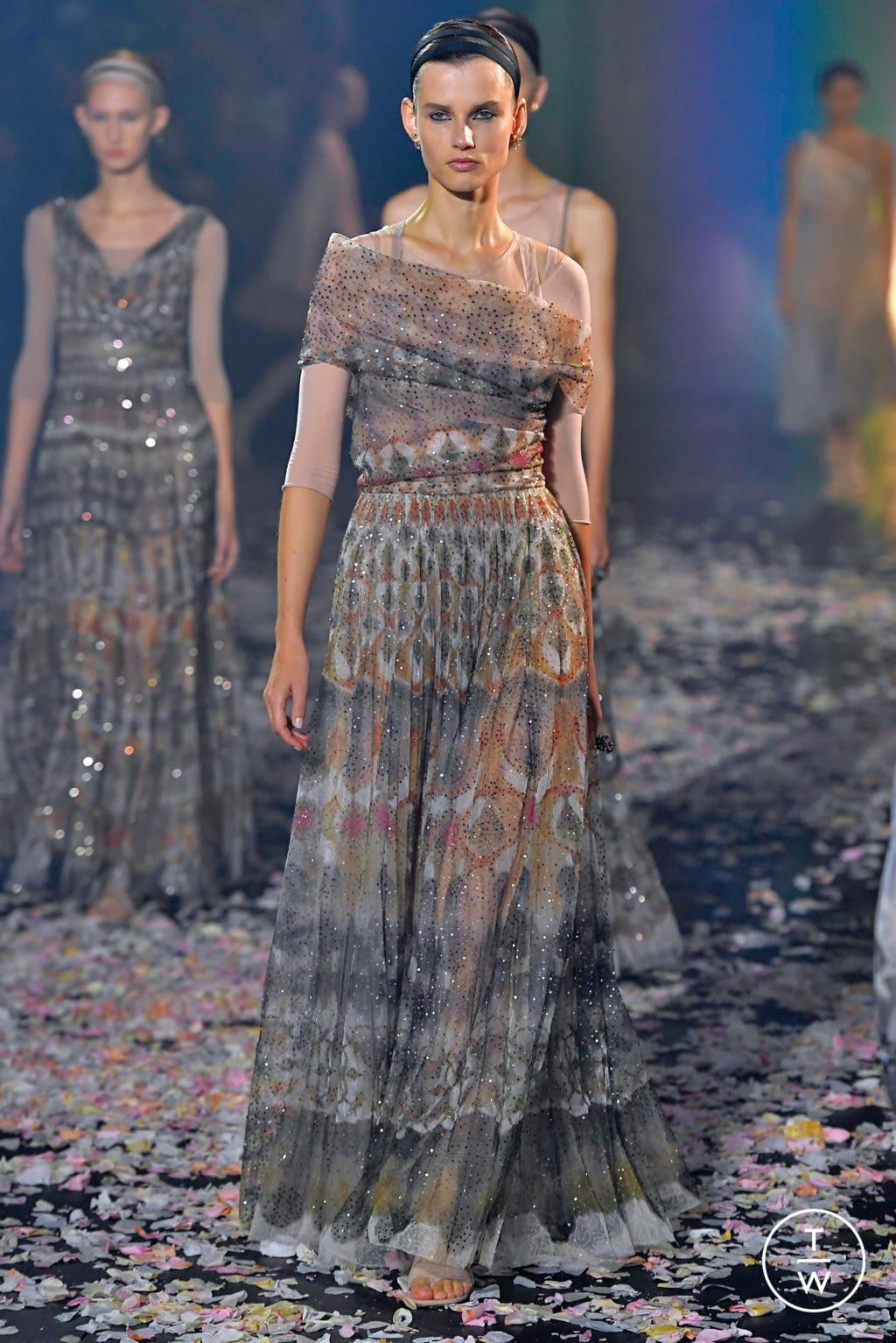 Dungarees Short Mini Jupes Combi harem pant sangle robe longue ethnique S19