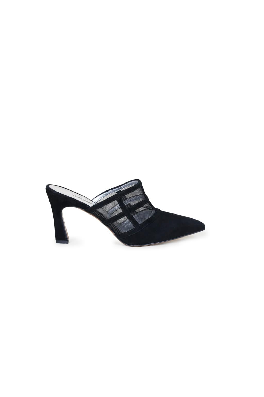 Fashion Week Paris Spring/Summer 2020 look 5 de la collection Carel womenswear accessories