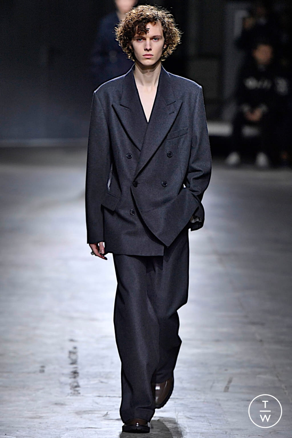 Fairy Baby Baby Boy Formale Abito a Maniche Corte Tuxedo Plaid Gentleman Suit