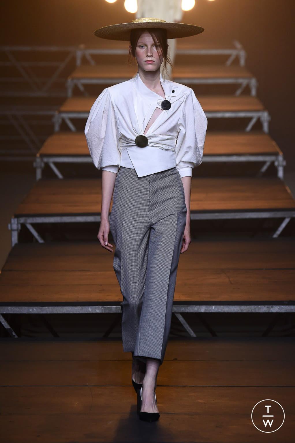 Crystal Retro Clip broches pato Chal broche Cardigan clip Sweater blusa Pin
