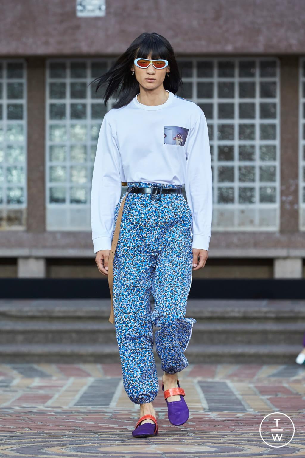 Bébé Garçons Espagnol Style Romani Chambray Strap Short Body Top /& chaussettes Outfit