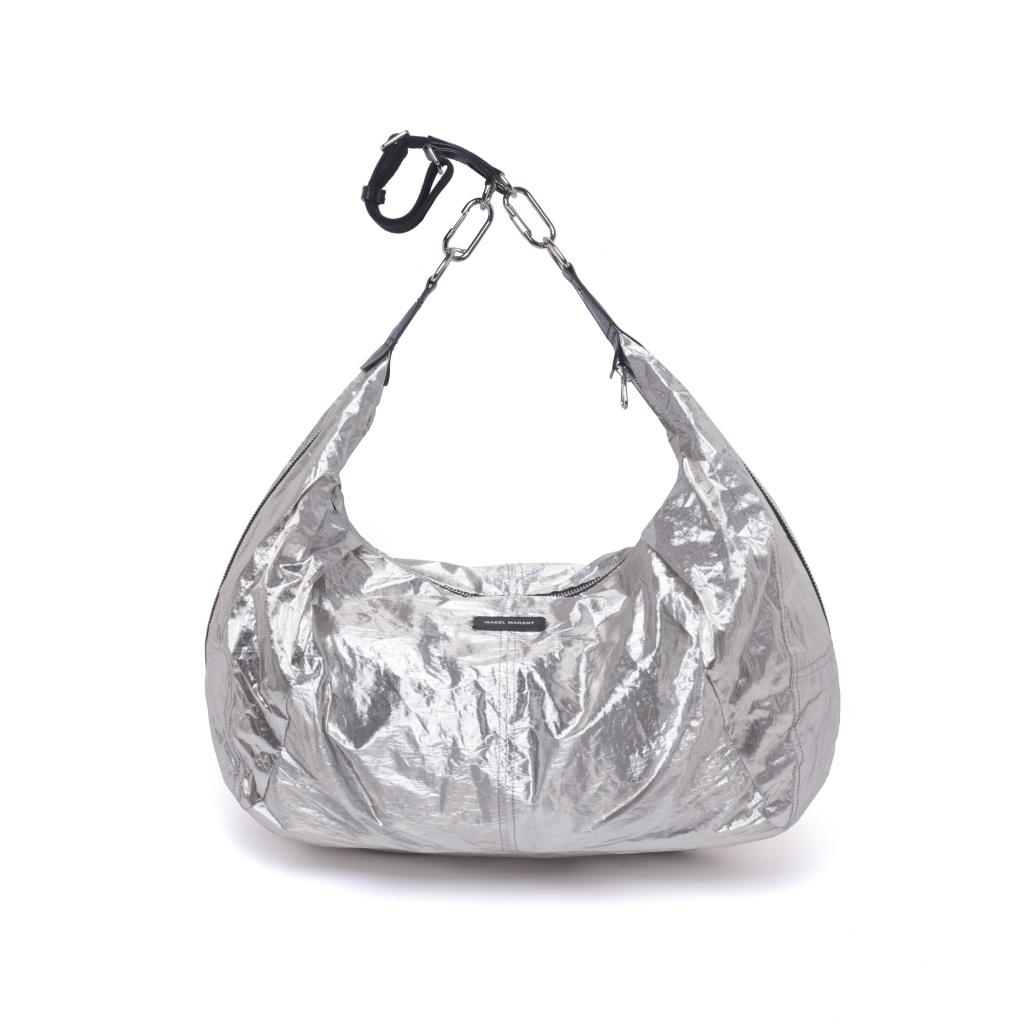 David Beckham 001 Keyring Bag Tag *Great Gift*
