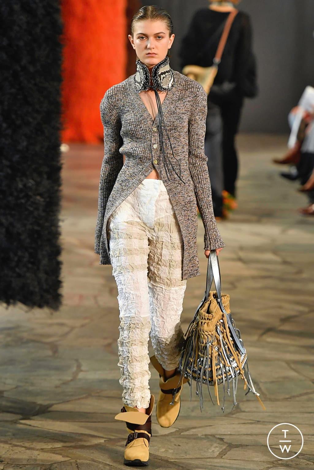 Bébé Garçons Espagnol Style Romani Body Chemise Pantalon /& Nœud Papillon Outfit SS19