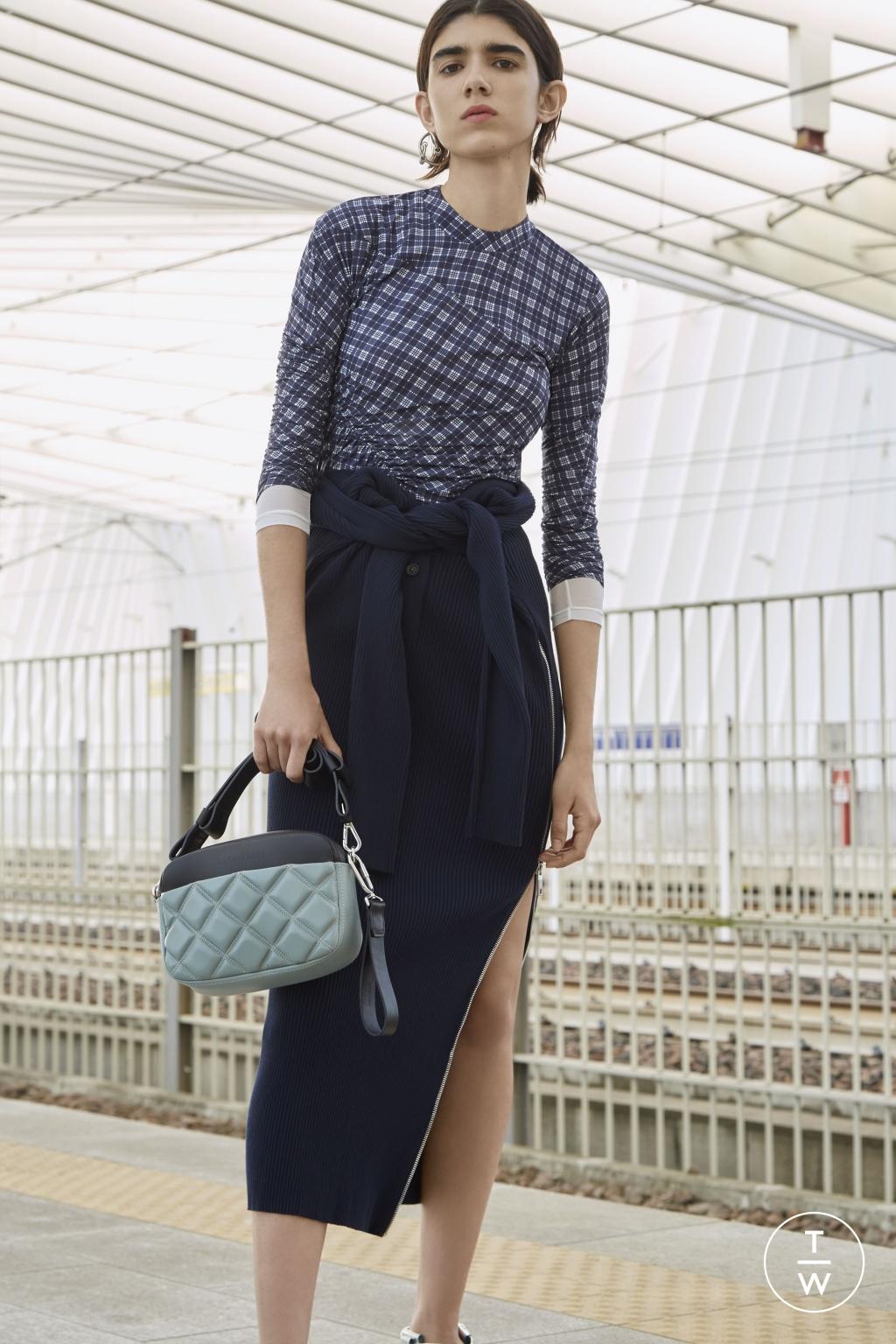 Women/'s Bianco Multicolore Tessuto Sciarpa Con Rosso E Blu Scuro Quadretti