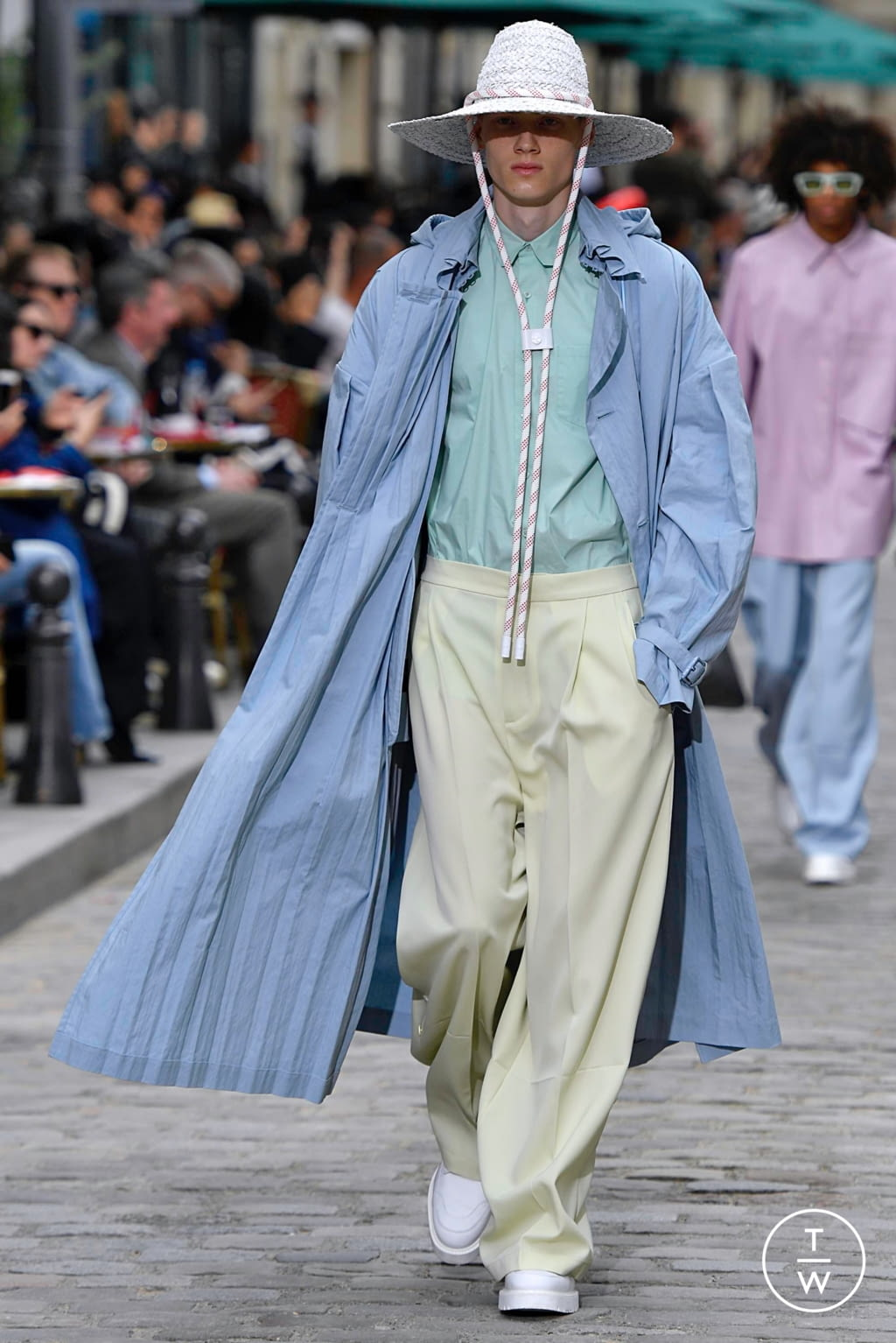 UK MADE Bébé Garçons Espagnol Style Romani Chapeau Gaufre Coton Flat Cap
