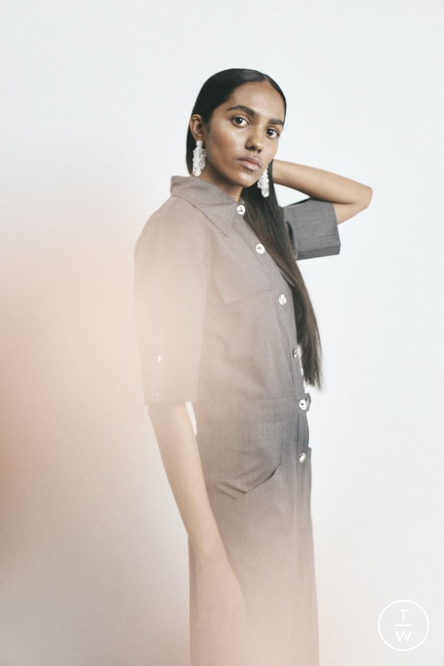 Lovebirds Fw20 Womenswear 2 The Fashion Search Engine Tagwalk