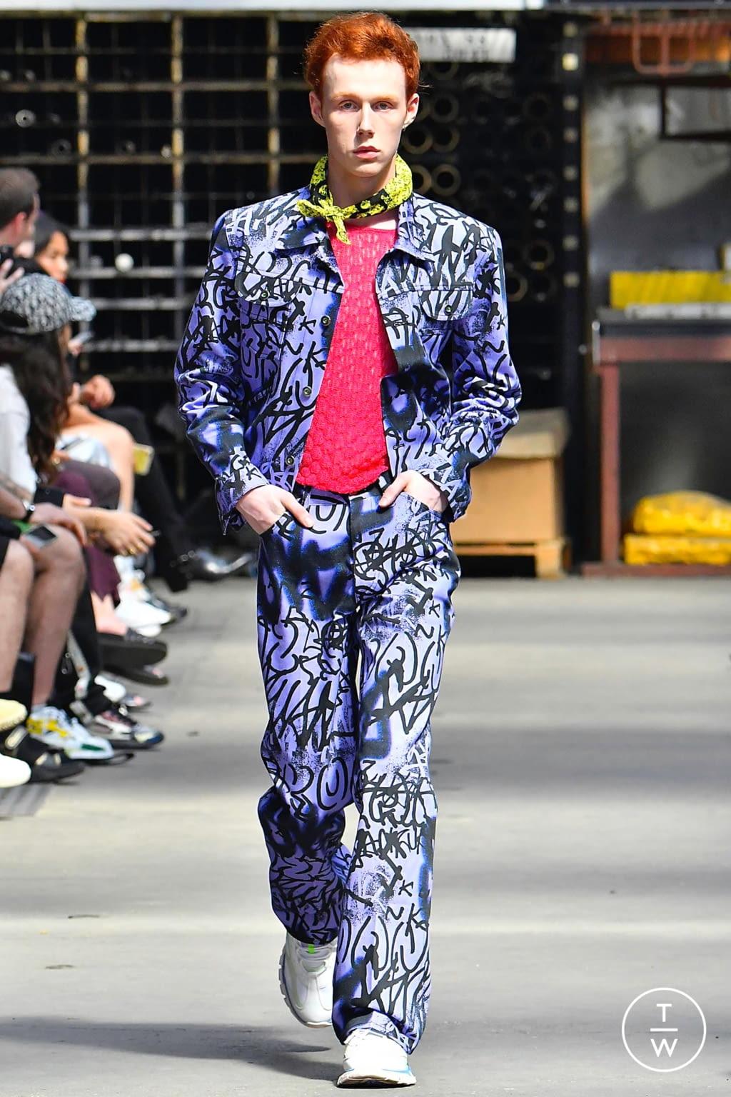 Da Uomo Smith /& Jones Fashion Bottoni Maglione Stile Gill-grigio screziato