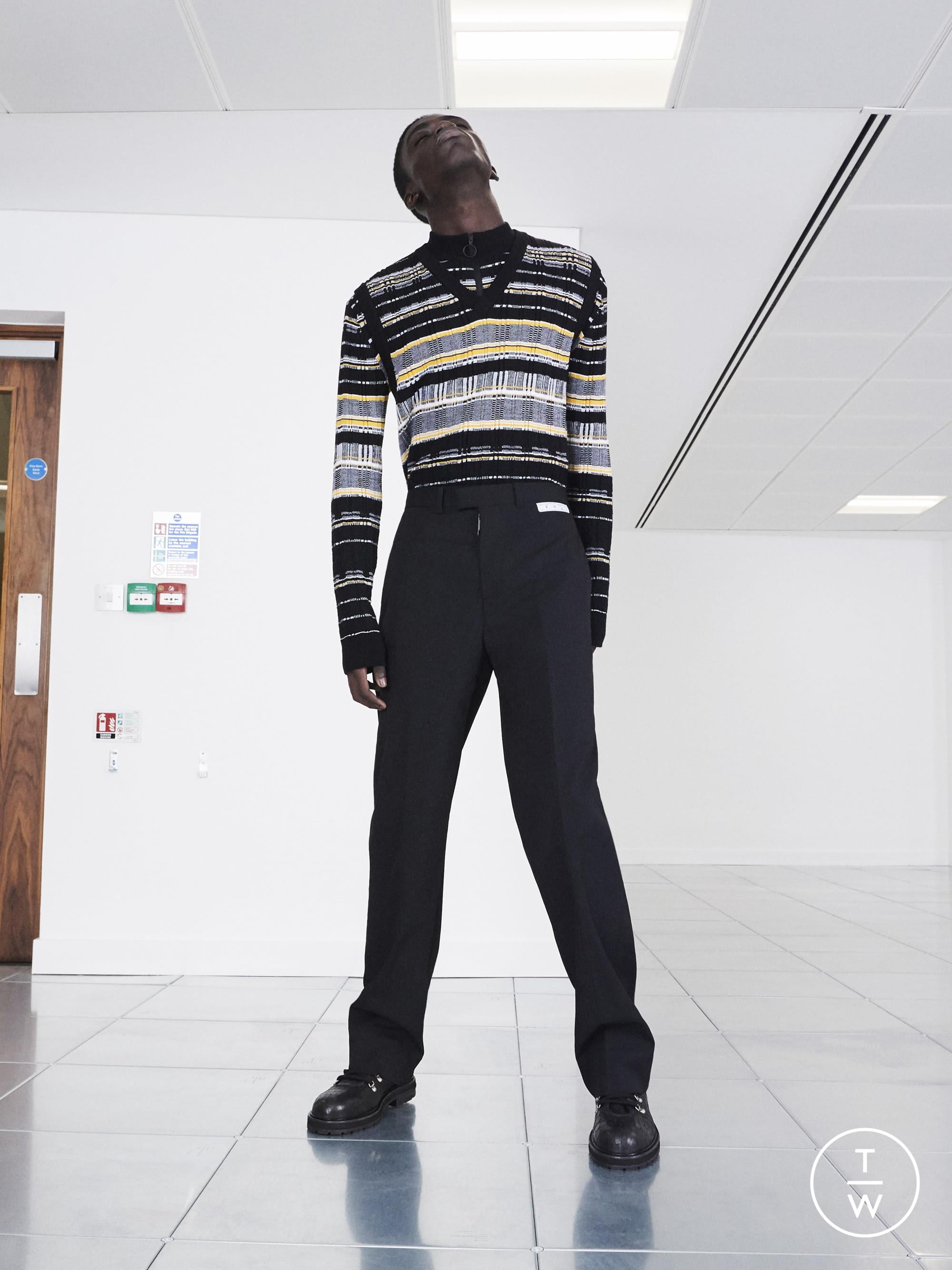Giacca e pantaloni NBDS B-Dri in Nylon Impermeabile Suit