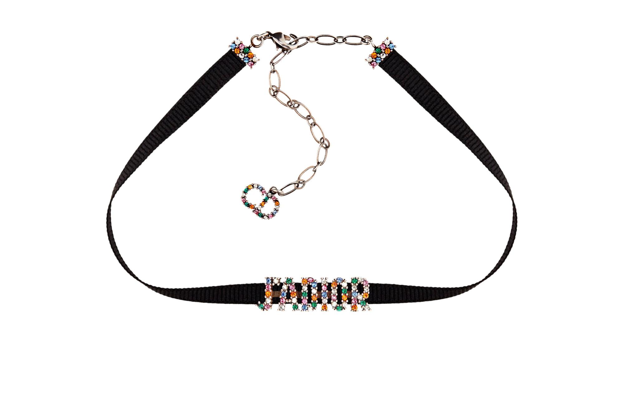 Bandeau Set écolier Bracelets éponge Tennis Bracelet Sweat Bands