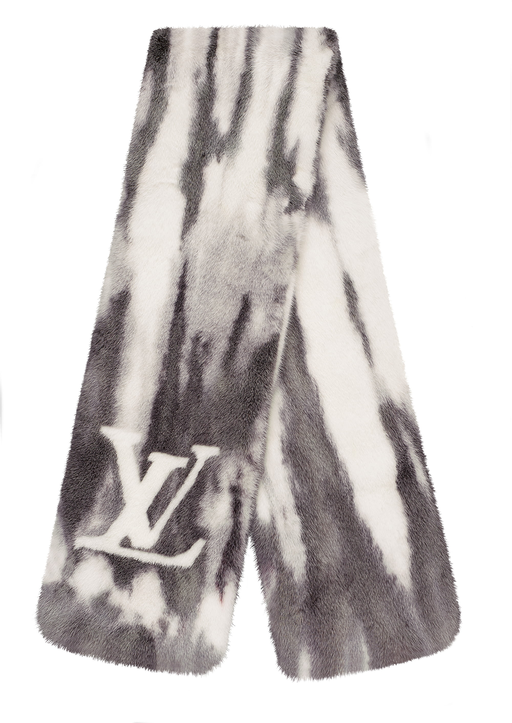Mens Casual Tied and Dyed Tie Dye Graffiti 3D Print Graphic Medium Length Summer Drawstring Beach Shorts Surfing Trunks Pants