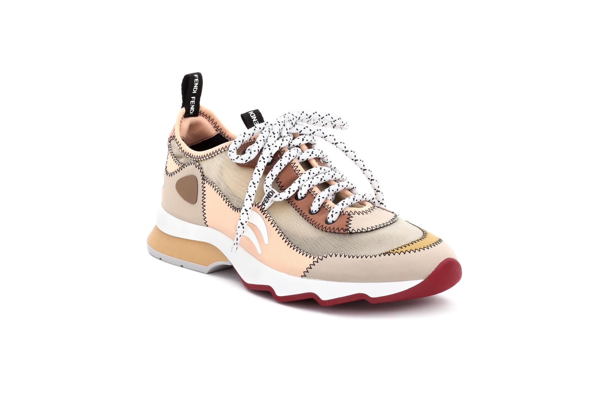 Fendi S/S19 womenswear accessories #47