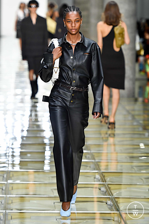 Bottega Veneta Ss20 Womenswear 8 The Fashion Search Engine Tagwalk Fantasy football tiers by boris chen. 2