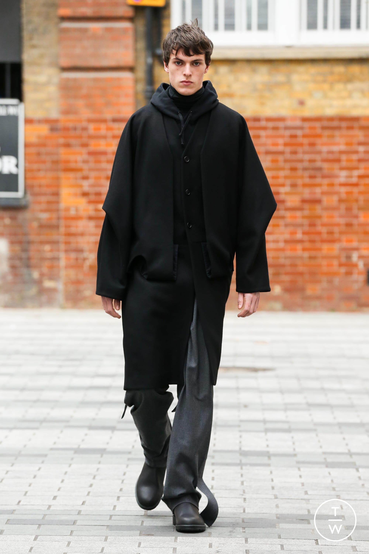 Chalayan Fw20 Menswear 11 The Fashion Search Engine Tagwalk