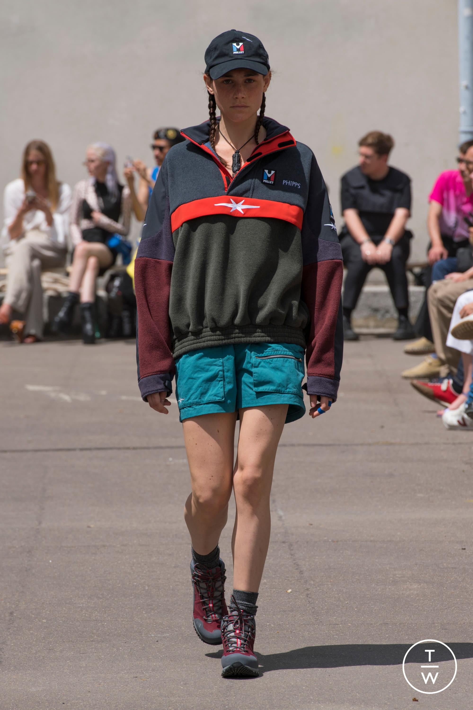 12 Paires Homme Designer Loose Short Comfort Fit Sous-vêtements Billy Boxers en coton