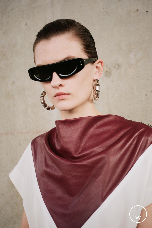 Proenza Schouler Pf20 Womenswear 25 The Fashion Search Engine Tagwalk